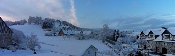 2005-02-21-8545_Blick-aus-Bad