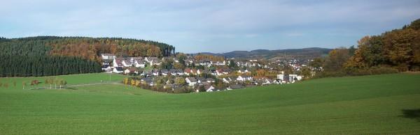2005-10-27-0022_Blick-auf-Sundern
