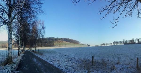 2013-01-12_094803_Seidfeld