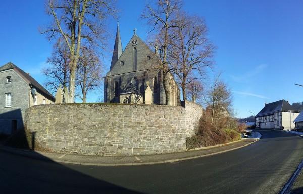 2013-01-12_125003_Hellefeld