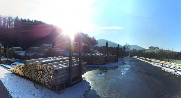 2013-01-12_131336_Berge