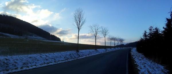 20130113_154402_Richtung-Dörnholthausen
