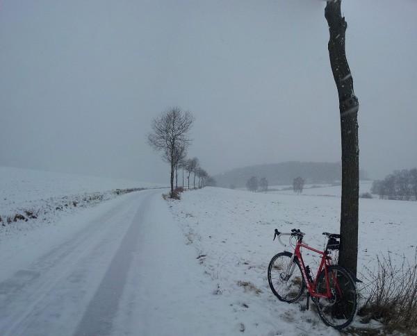 20130120_102325_Richtung-Illingheim