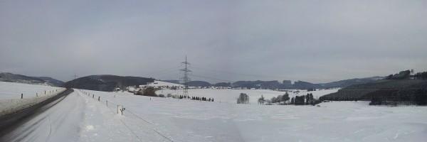 20130126_134555_Richtung-Meinkenbracht
