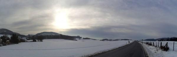 20130126_143403_Richtung-Visbeck