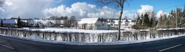 2005-02-27-8587_Tollen-Wiese