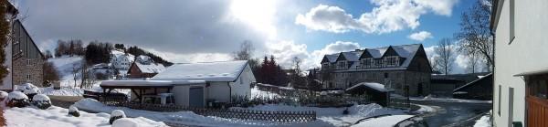 2005-02-27-8707_Asmecke