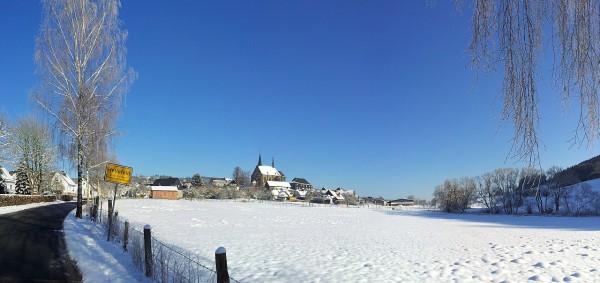 20130210_103952_Hellefeld