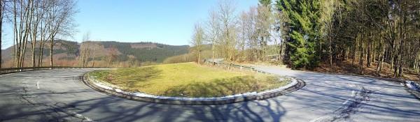 20130302_135932_Richtung-Schlot