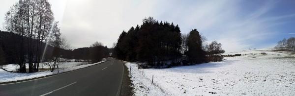 20130324_130619_Richtung-Affelner-Mühle
