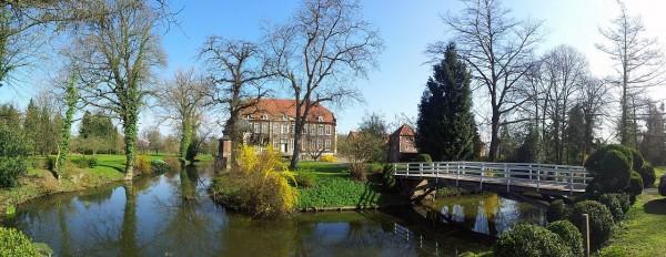 20130421_095034_Schloss-Wilkinghege