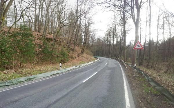 20130423_182133_Richtung-Schlot