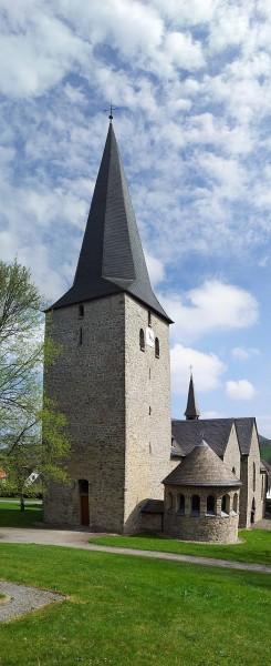 20130428_111913_Kirche-Stockum