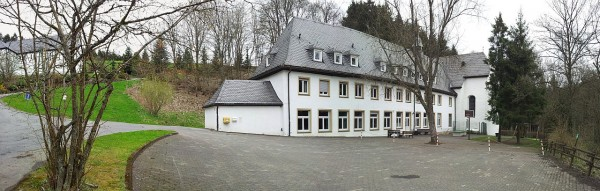 20130428_170644_Klosterbrunnen