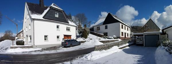 2005-02-27-8562_Asmecke