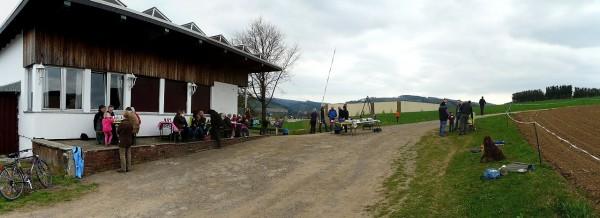 20130501-1535-P1180236_DGS-Maiwandern