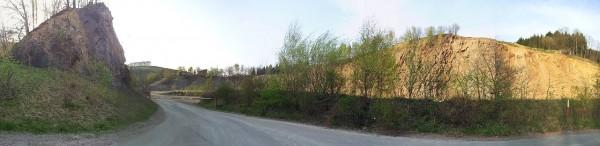 20130502_184321_Steinbruch-Allendorf