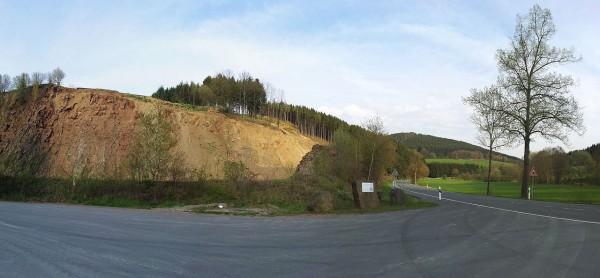 20130502_184450_Steinbruch-Allendorf