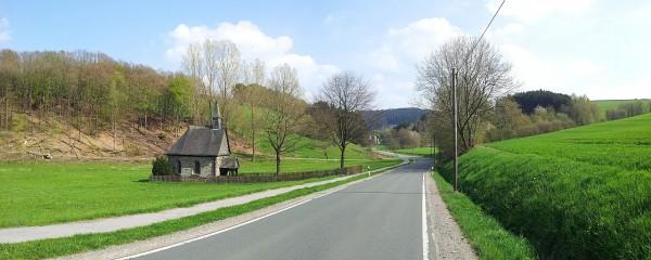 20130504_163201_Richtung-Wenholthausen