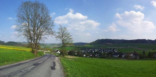 20130504_163710_Wenholthausen