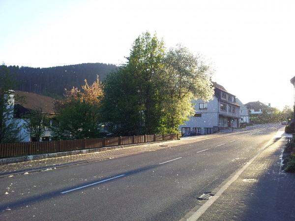 20130518_201510_Rönkhausen