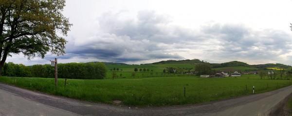 20130521_183419_Bruchhausen
