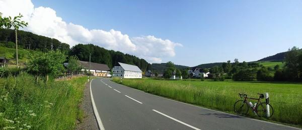 20130618_183142_Niedermarpe
