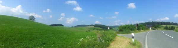 20130706_102758_Richtung-Cobbenrode