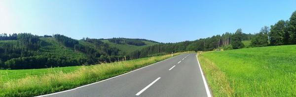 20130707_081811_Richtung-Leveringhausen