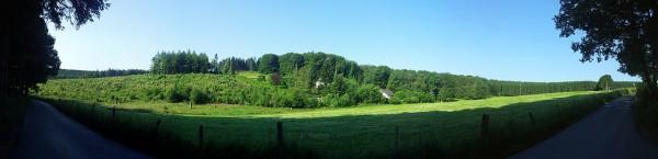 20130707_083425_Leveringhausen-Ihmert