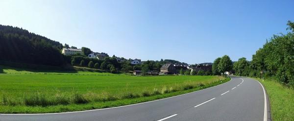 20130707_101938_Lenhausen