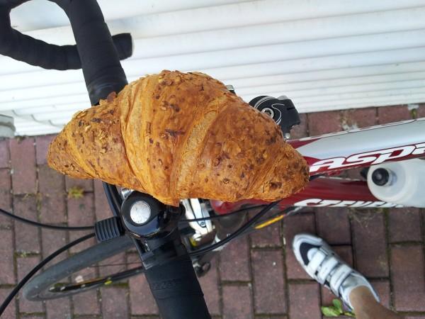 20130709_185404_Croissant