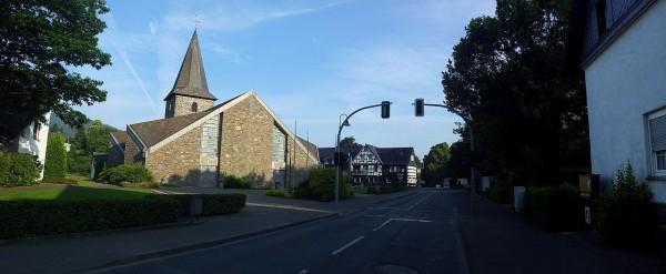 20130714_074012_Wenholthausen