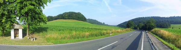 20130714_081038_Richtung-Hellefeld