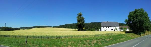 20130721_111948_Frenkhausen