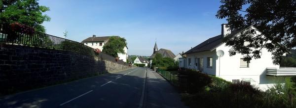20130727_091733_Niederbergheim