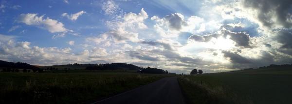 20130804_073807_Richtung-Visbeck