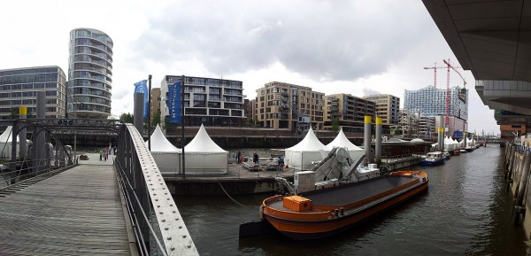 20130814_132420_Hamburg