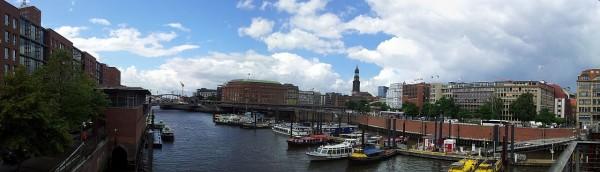 20130814_134156_Hamburg