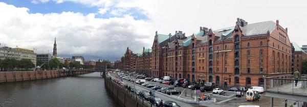 20130814_134240_Hamburg