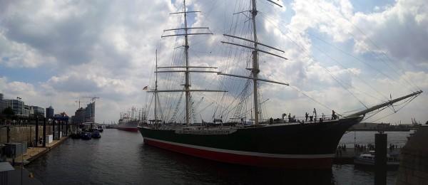 20130815_132115_Hamburg
