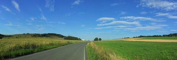 20130816_182024_Richtung-Visbeck