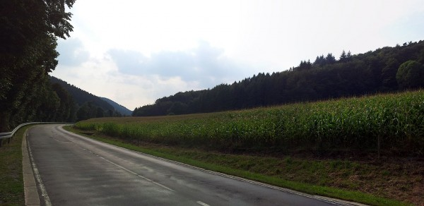 20130830_162809_Schliprüthener-Mühle