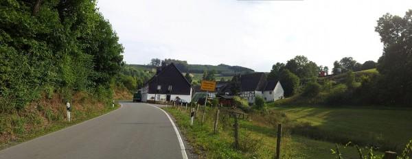 20130830_165646_Büemke