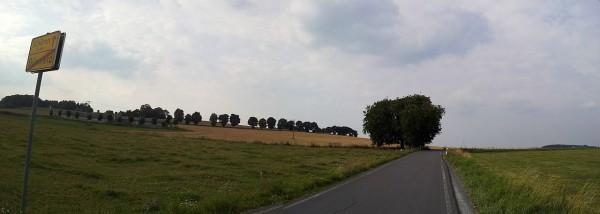 20130830_170852_Büenfeld