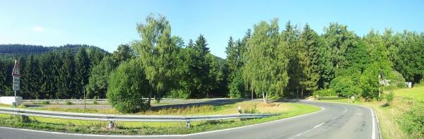 20130905_175308_Richtung-Leinschede