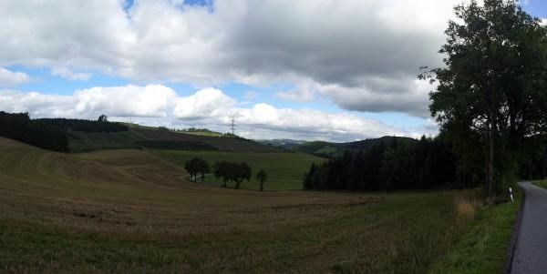 20130915_121425_Richtung-Niedermarpe