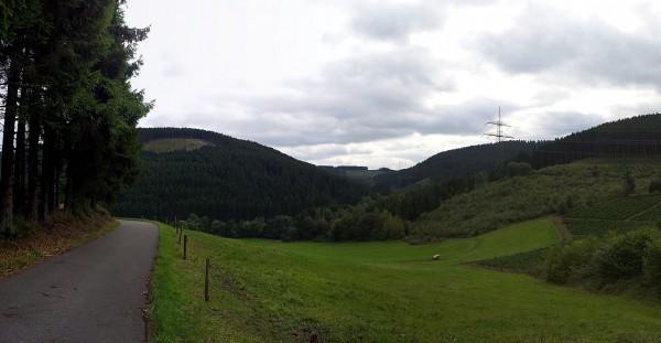 20130921_145219_Richtung-Linneperhütte