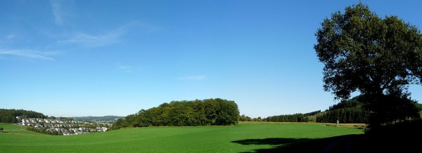 20130928_P1180914_Richtung-Sundern