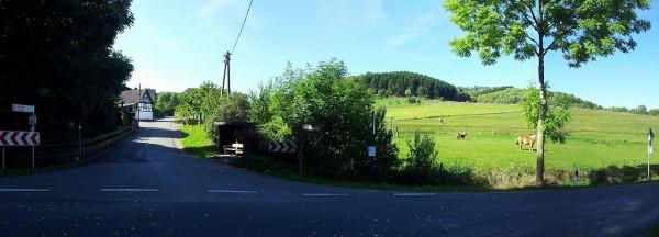 20130929_122003_Weninghausen